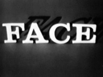 Face to Face 3
