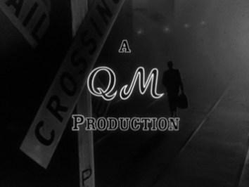 A QM Production