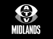 ATV Midlands
