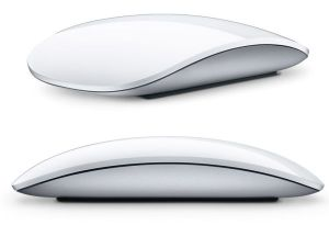 apple_magic_mouse_01