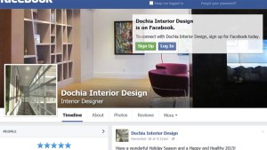 dochia-facebook