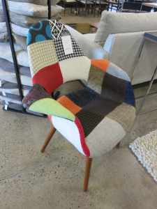 Shelter-colourful-chair