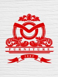 om_furniture