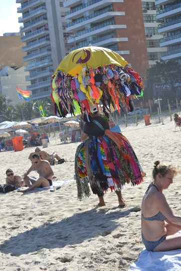 beach_bikini