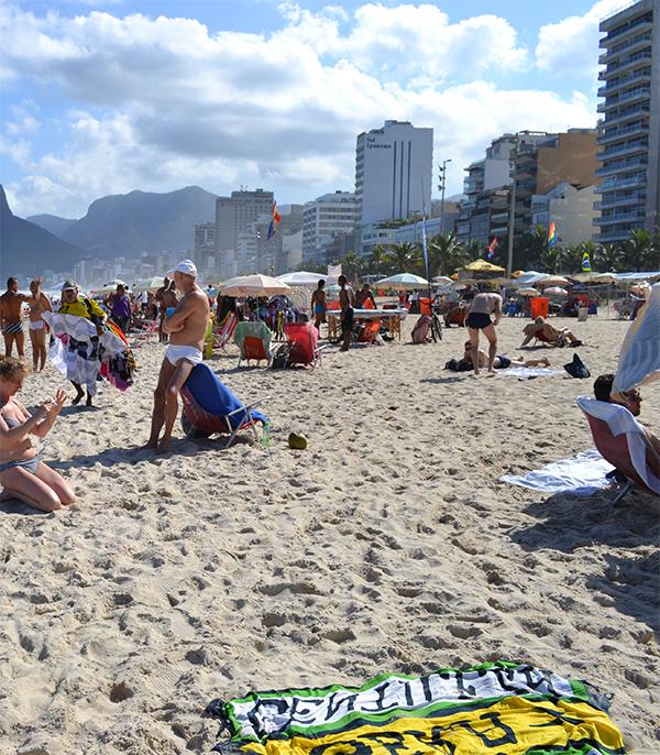 beach_conga
