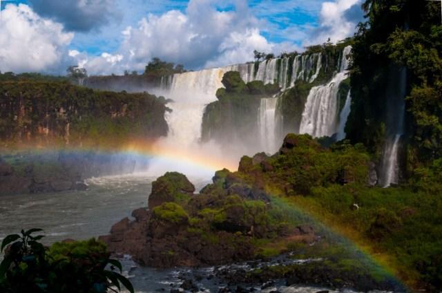 iguazu_sanmartin rainbow