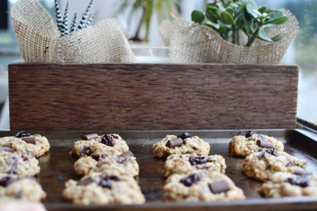 20150329_cookies13