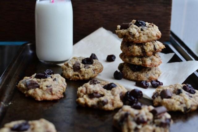 20150329_cookies2