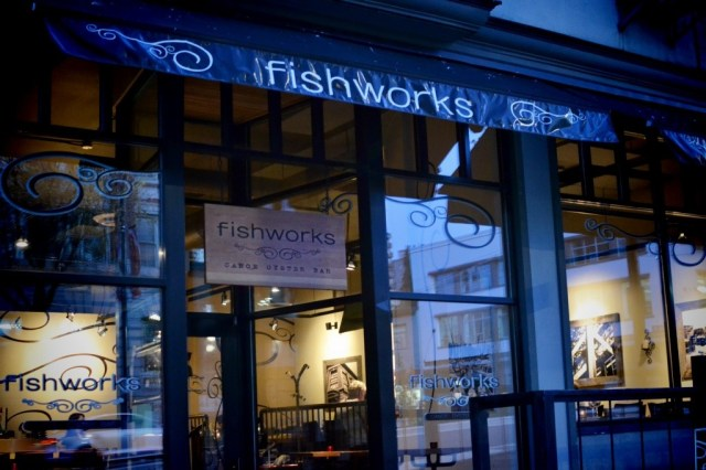 20150419_fishworks night