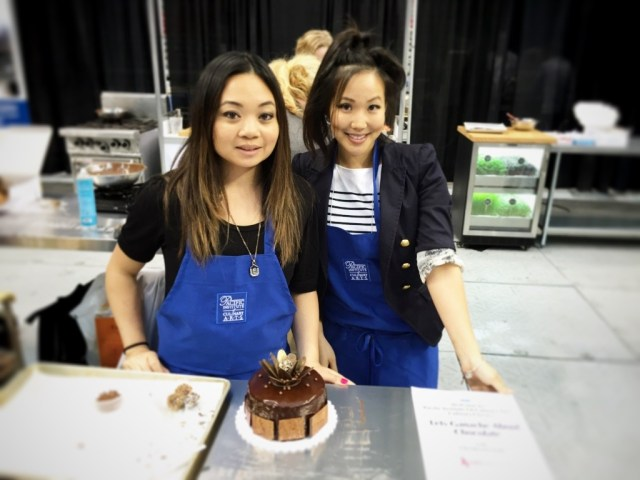 20150501_cake