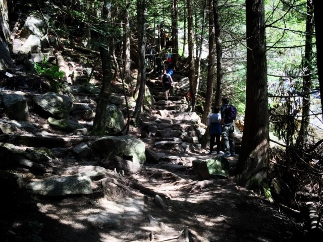 20150509_hike10