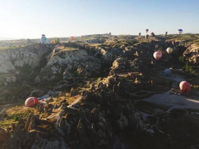 2015_Cappadocia balloon5