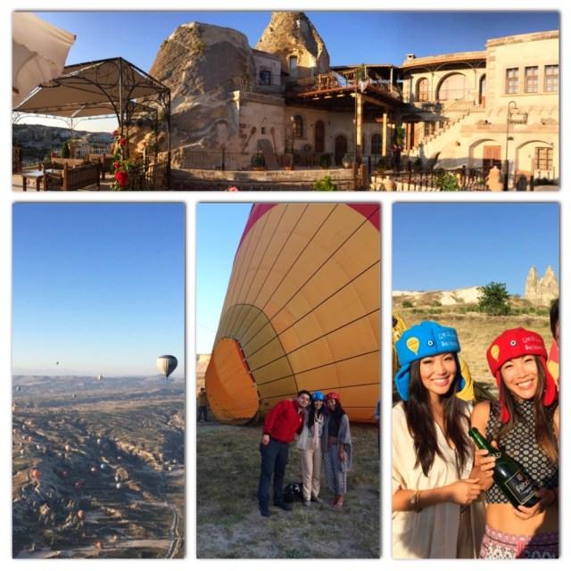 2015_Cappadocia balloon_collage