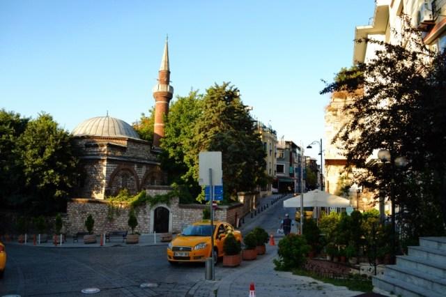 2015_turkey16