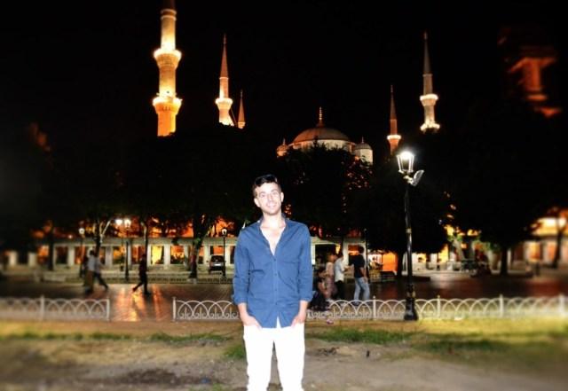 osman