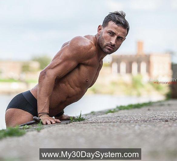 www hot sexy men com