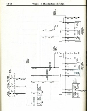 NEED HELP ASAP!!! Window wiring diagram plz!!  MY350ZCOM