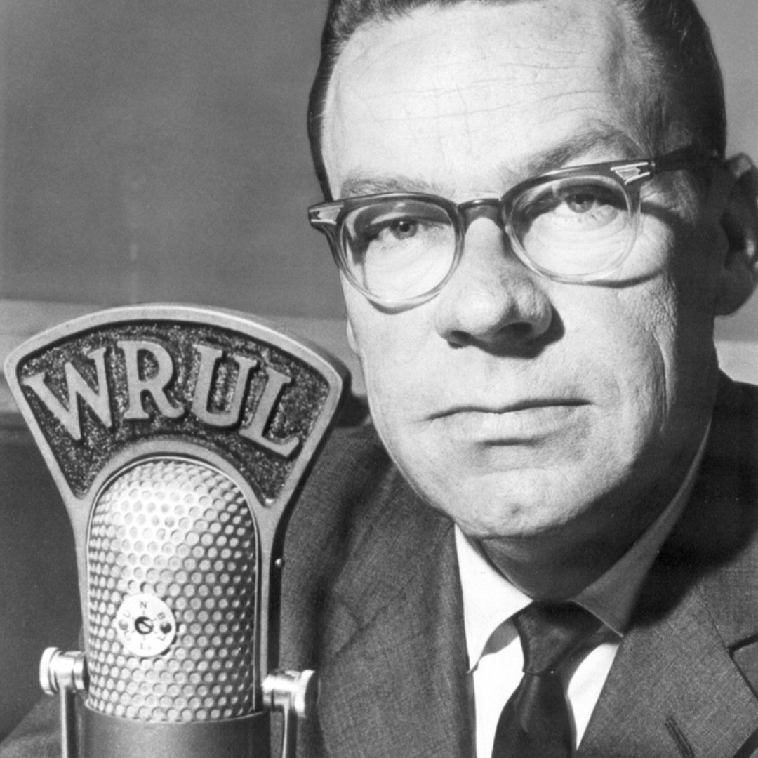 Image result for Earl Nightingale