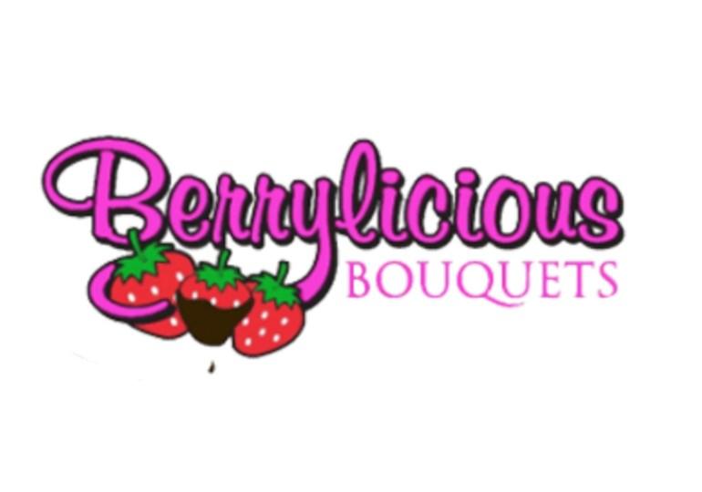 Berrylicious Bouquets