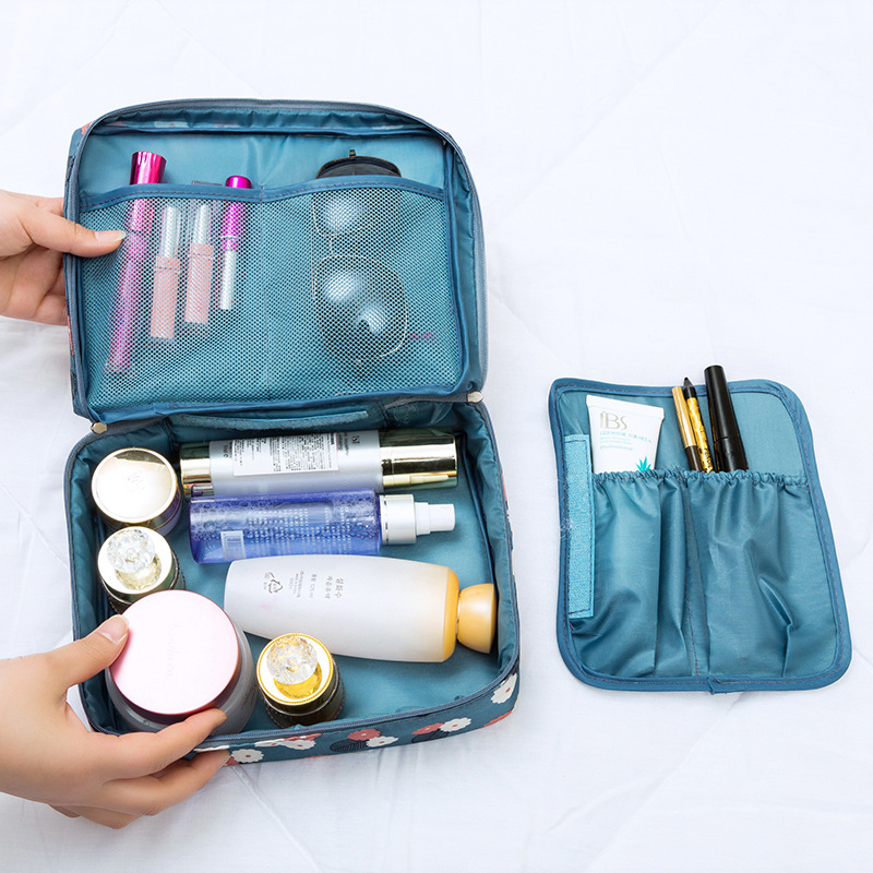 My3ar big makeup bag