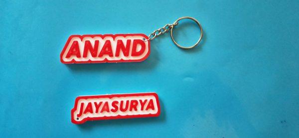 name keychaingifts