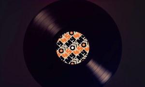 MY45 Schallplattenpresswerk