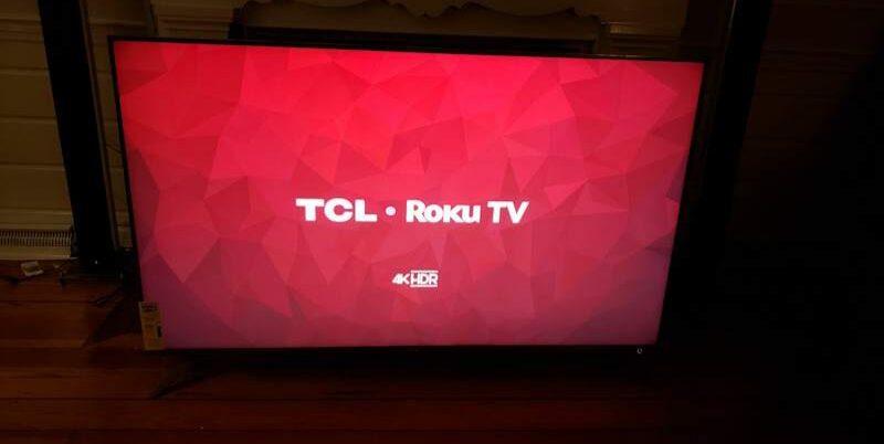 4k her roku tv e1585363570156