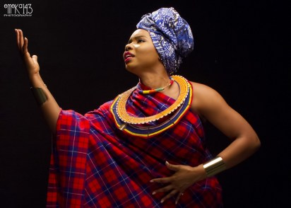 yemi-alade-na-gode-swahili-version-b-t-s-10