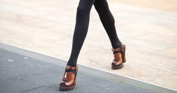 Powwow.com PRADA Shoes
