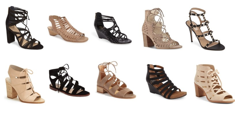 my9to5shoes.com My 9 to 5 Shoes