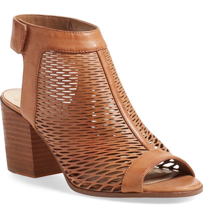 My9to5shoes.com
