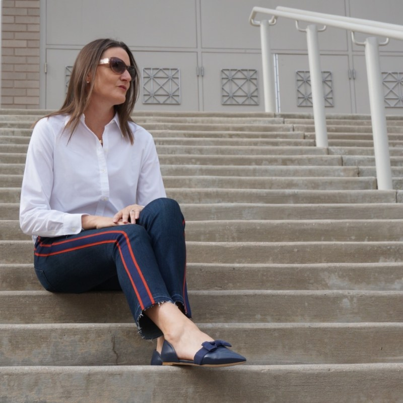 My9to5shoes.com My 9 to 5 Shoes Veronica Beard Fall Collection My Workwear Picks