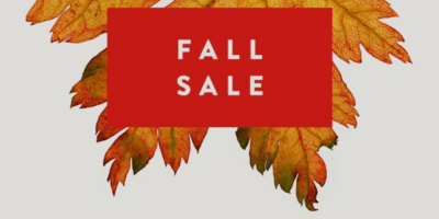 Nordstrom Fall Sale My9to5Shoes.com My 9 to 5 Shoes