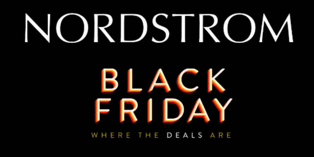 Nordstrom Black Friday My 9 to 5 Shoes my9to5shoes.com