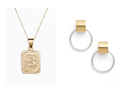Nordstrom Anniversary Sale Jewelry Purchases