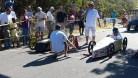 2012 Hopetown Big Hill Boxcart Derby Race_048