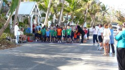 Hopetown Turtle Trot 2012_00122 - Copy