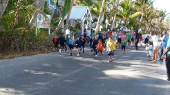 Hopetown Turtle Trot 2012_00126