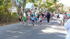 Hopetown Turtle Trot 2012_00128 - Copy