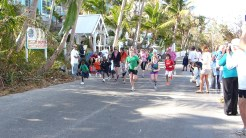 Hopetown Turtle Trot 2012_00130