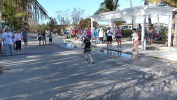 Hopetown Turtle Trot 2012_00134
