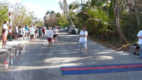 Hopetown Turtle Trot 2012_00135