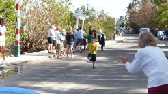 Hopetown Turtle Trot 2012_00139 - Copy