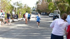 Hopetown Turtle Trot 2012_00141 - Copy