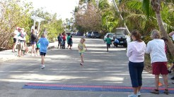 Hopetown Turtle Trot 2012_00143 - Copy