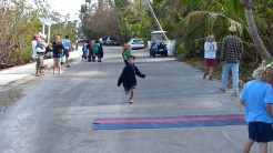 Hopetown Turtle Trot 2012_00147 - Copy
