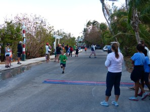 Hopetown Turtle Trot 2012_00152 - Copy