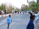 Hopetown Turtle Trot 2012_00155 - Copy