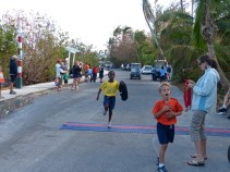 Hopetown Turtle Trot 2012_00156 - Copy
