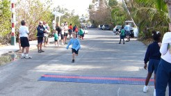 Hopetown Turtle Trot 2012_00159 - Copy